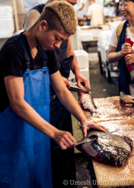 Tsukiji Fish Market 009.jpg