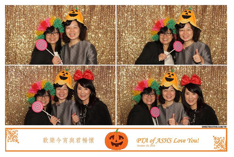 ASHS_10 (21).jpg