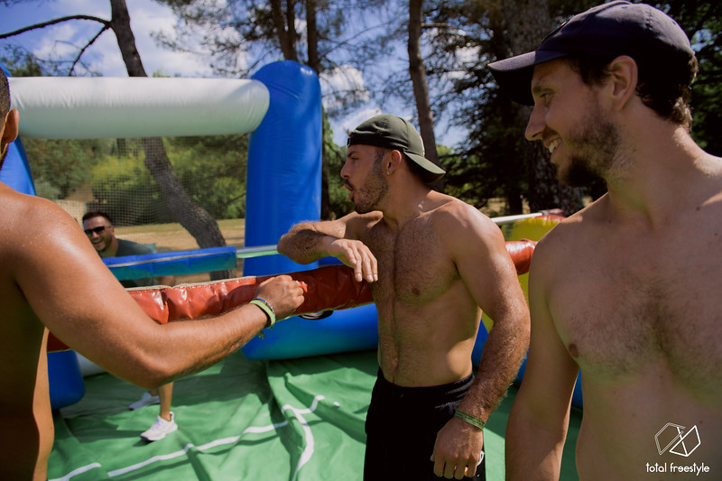 TF Summer Camp-431.jpg