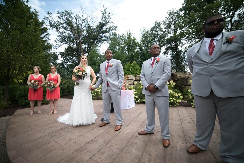 Laura & AJ Wedding (0756).jpg