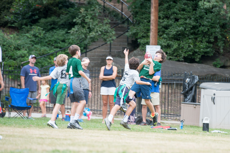 PPC Flag Football (38 of 39).jpg
