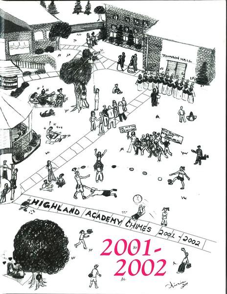 2002 ybook_Cover.jpg
