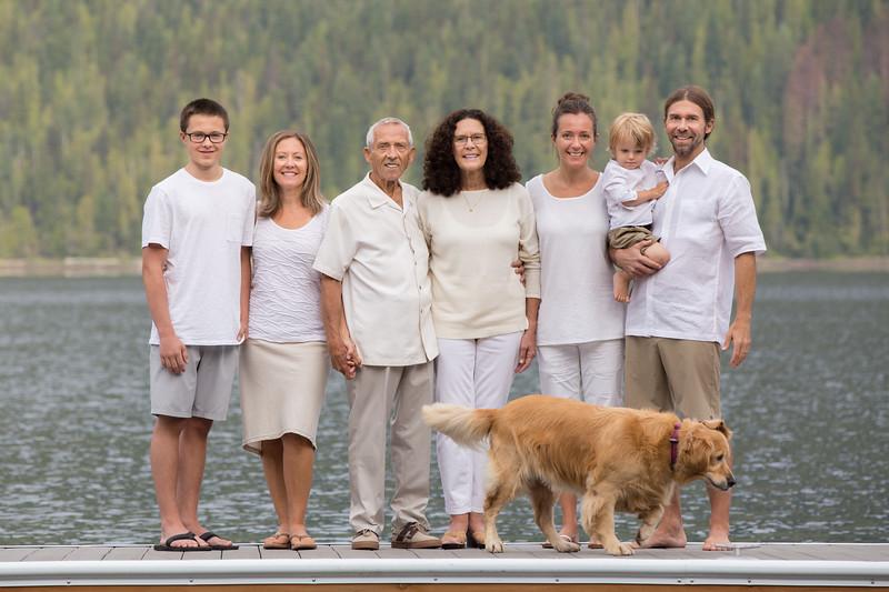 Mann Family Final Edits 2017-13.jpg