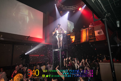 02022020 340 night club