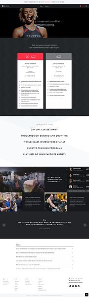screencapture-onepeloton-ca-membership-2019-04-30-21_31_09.jpg