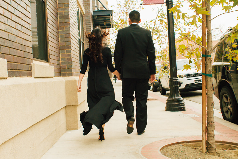 Danny and Rochelle Engagement Session in Downtown Santa Ana-31.jpg