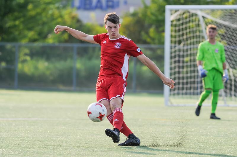 07.27.2019 - 190758-0500 - 997 -   ProStars FC vs Unionville Milliken S.C.jpg