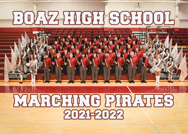 BHS Band Pictures 21