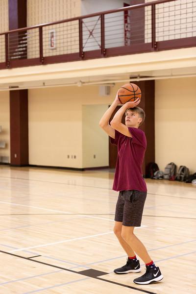 AggieACHIEVE and PEAP Basketball_0021.jpg