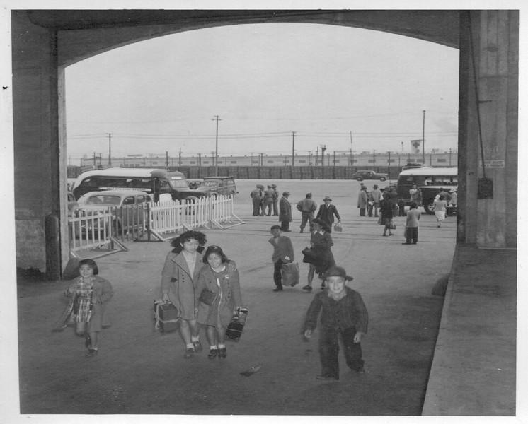 SendToHawoii-1945-11-30.jpg