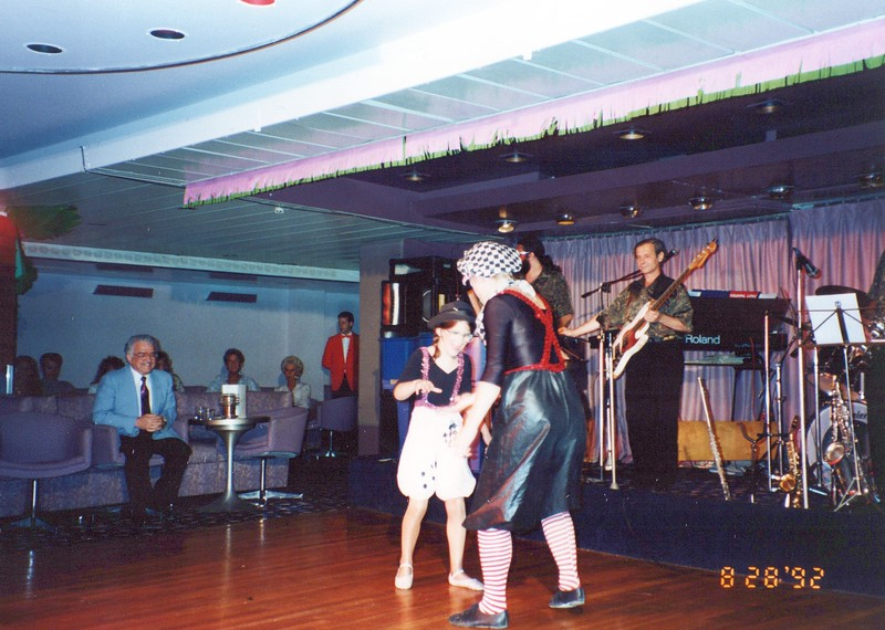 Dance-Trips-Greece_0358_a.jpg