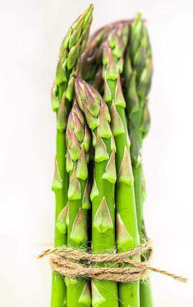 asparagus - green.jpg