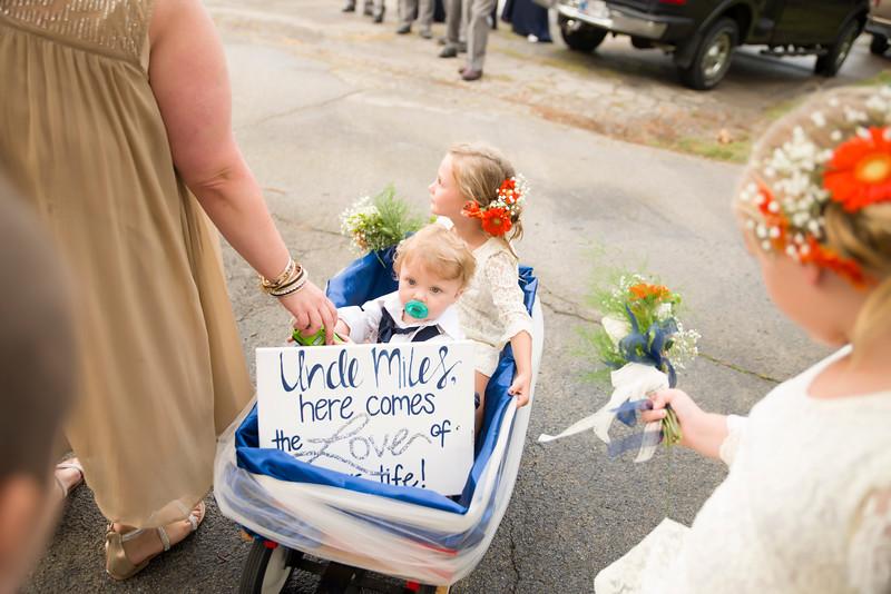 Waters wedding335.jpg