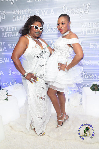 SHERRY SOUTHE WHITE PARTY  2019 re-5.jpg