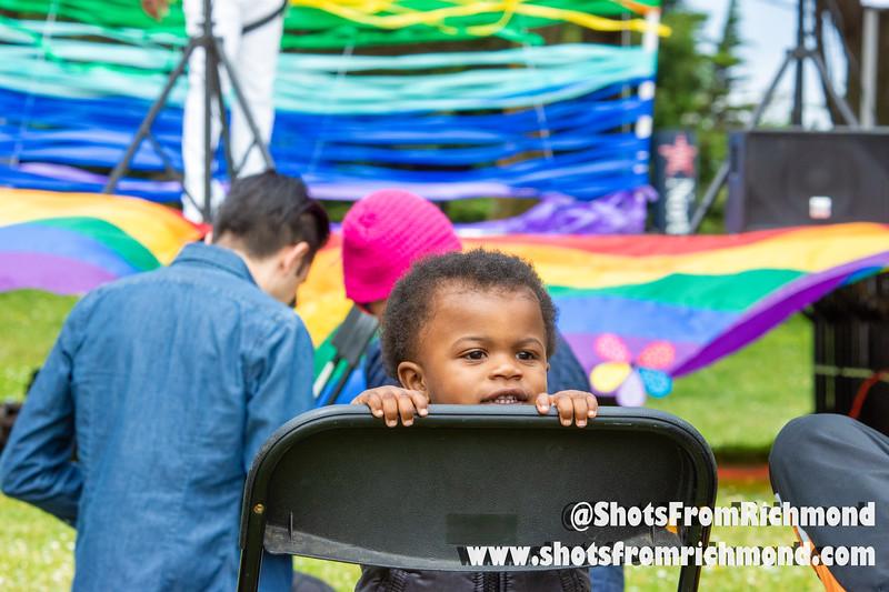 RichmondPride2019-594.jpg
