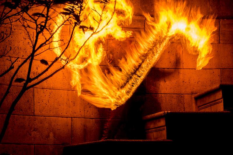 Fire-0293.jpg