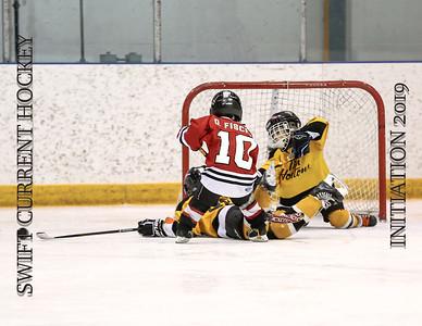 Bruins vs Herbert