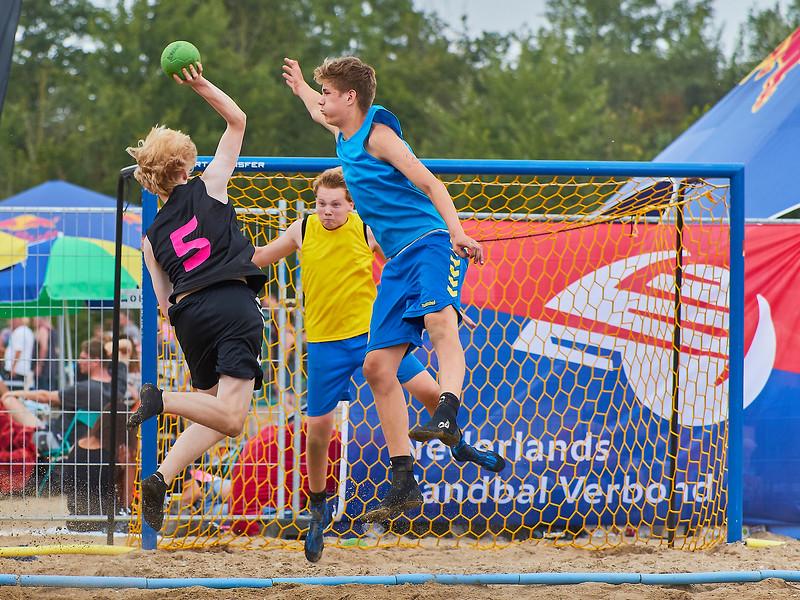 Molecaten NK Beach Handball 2017 dag 1 img 275.jpg