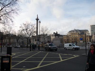 2014-02-03  (London)