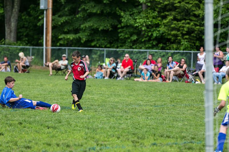 amherst_soccer_club_memorial_day_classic_2012-05-26-00183.jpg