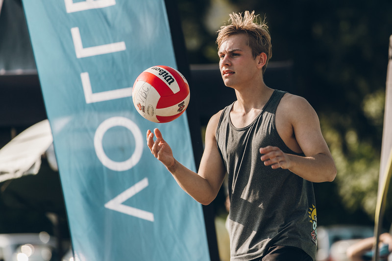 20190803-Volleyball BC-Beach Provincials-Spanish Banks- 060.jpg