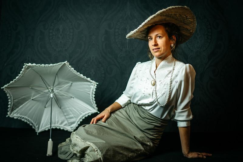 portret-BelleEpoque-Esther-studio-24.jpg