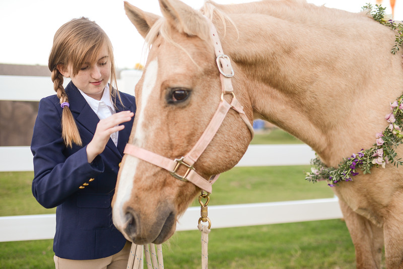 Equestrian Birthday Tea Tikkido (63 of 84).JPG