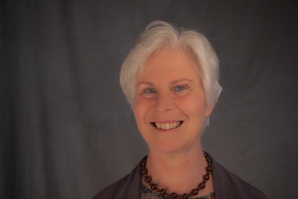 Bonnie Koestner