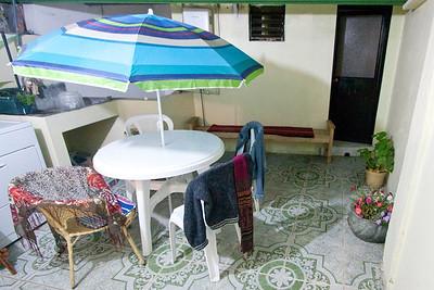Casa Cuencana