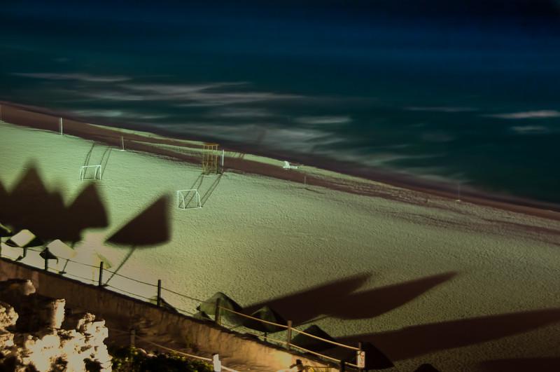 Cancun 2011_ERF2688-Edit