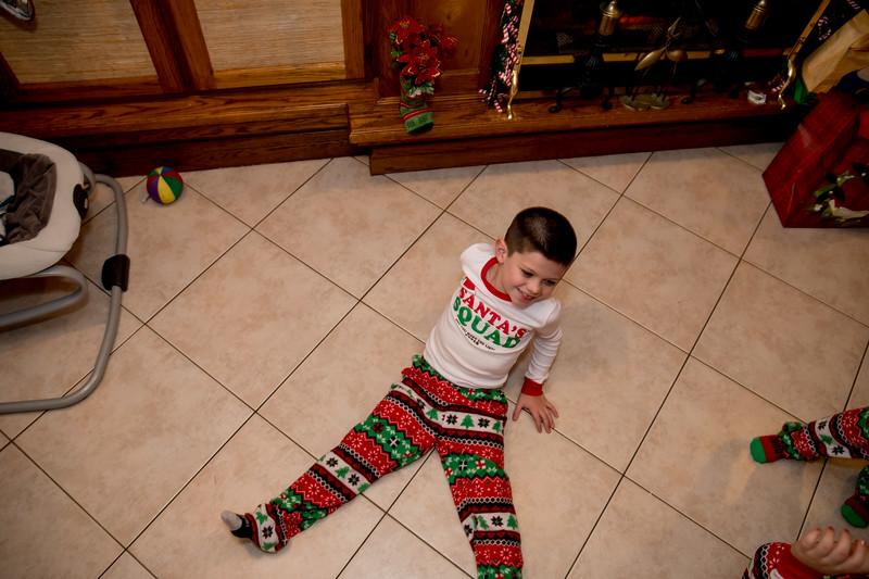 Christmas2018-120.jpg