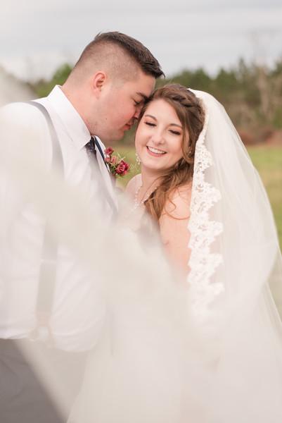 OBerry-Wedding-2019-0704.jpg