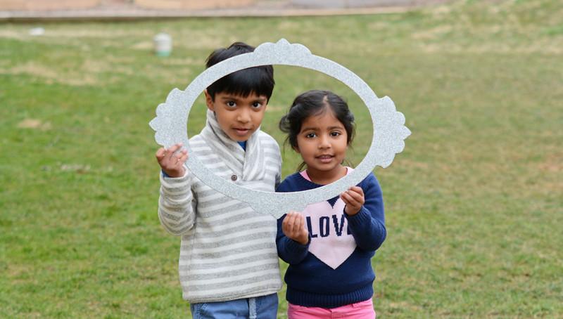 Siblings_ Sonali and Nilay Mehta.JPG