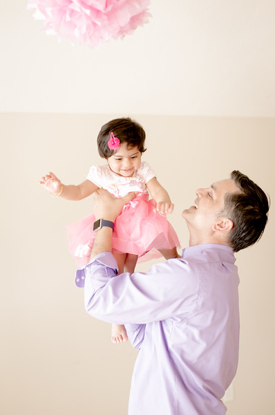 Paone Photography - Zehra's 1st Birthday-1395-2.jpg