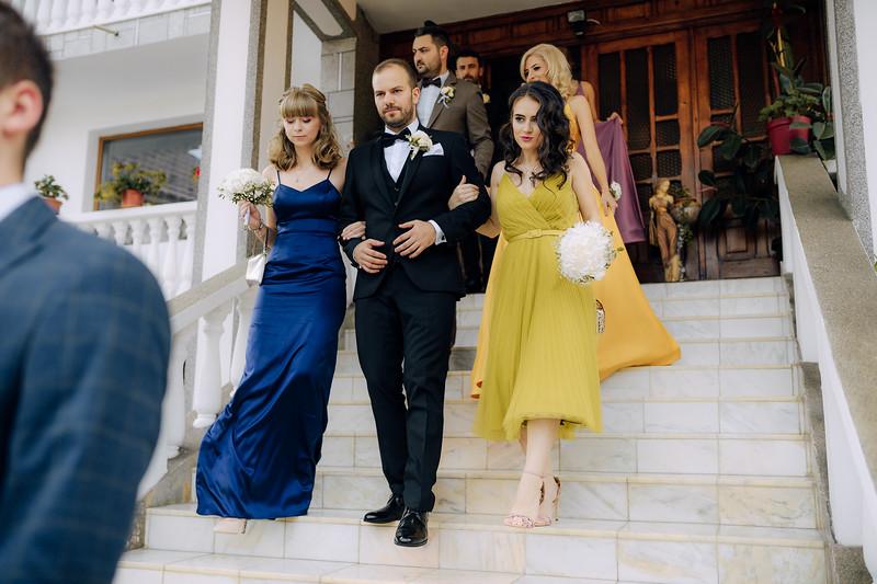 Wedding-0653.jpg