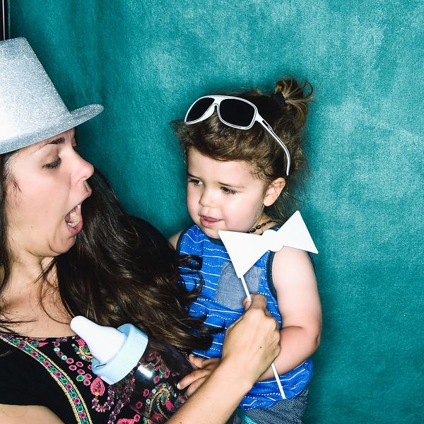 aubrey-babyshower-June-2016-photobooth-32.jpg