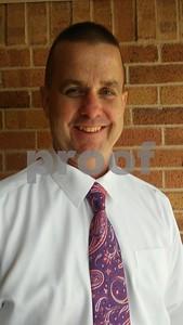 bullard-hires-former-gladewater-big-sandy-coach-scott-callaway-as-new-football-coach-and-athletic-director