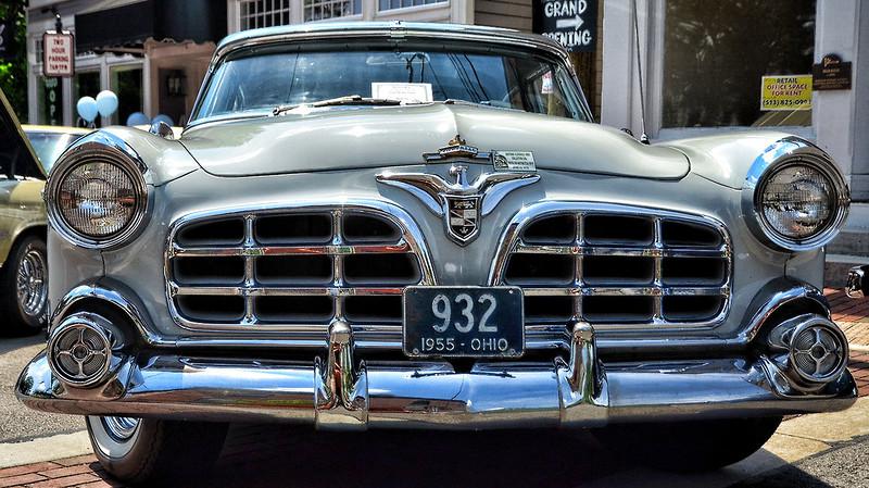 Glendale 06-24-2012 0047.JPG