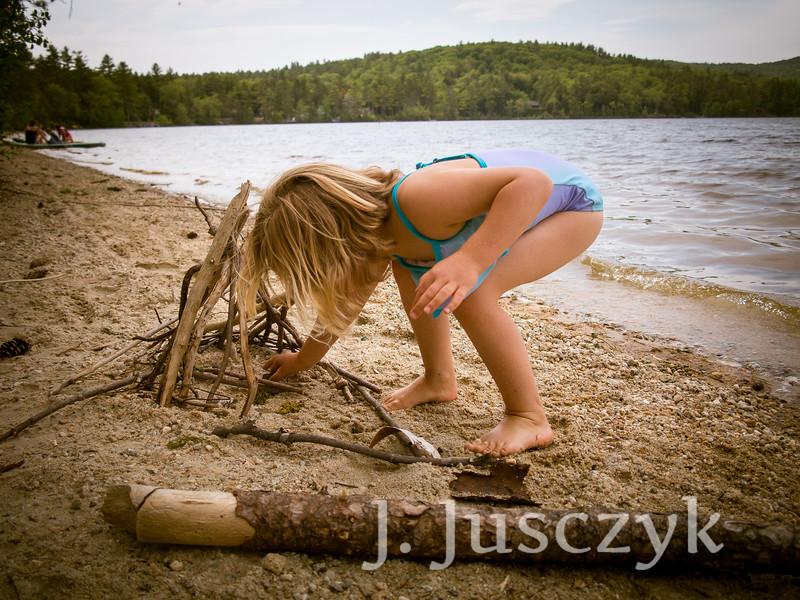 Jusczyk2021-2066.jpg
