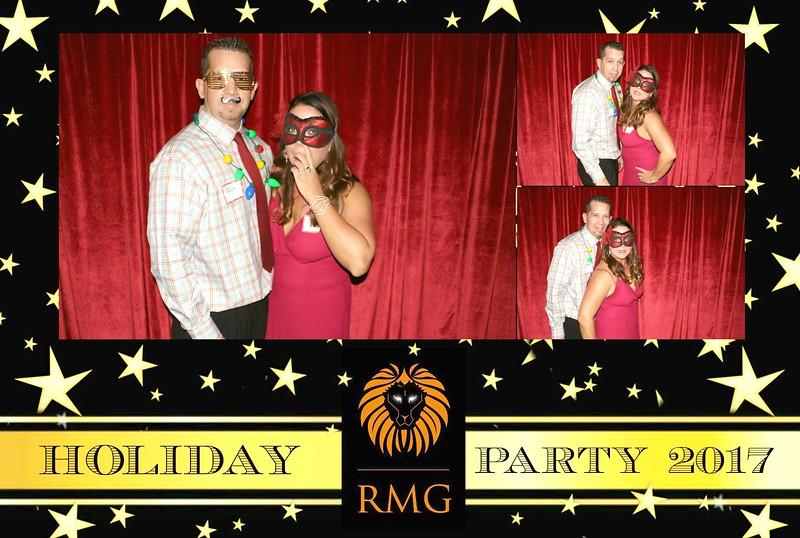 RMG Party (34).jpg