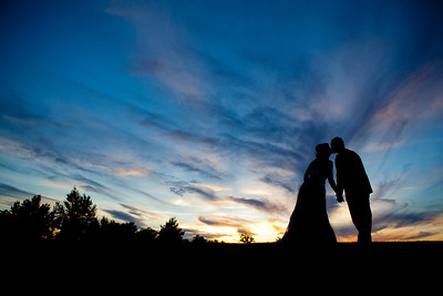 Weddings.  Boise Wedding Photographers