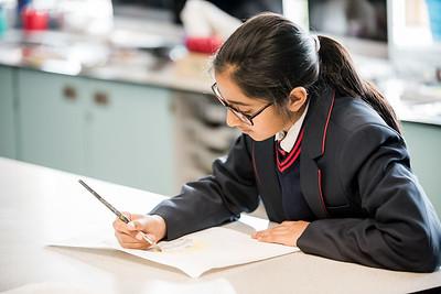 Schools/Education