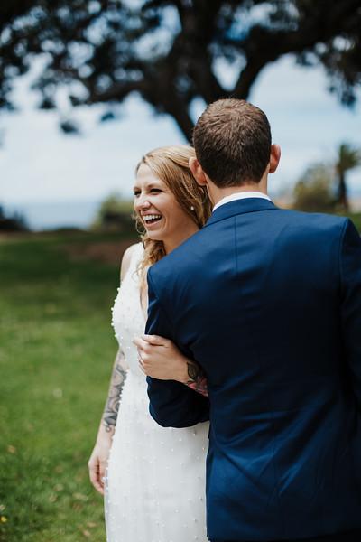 Schalin-Wedding-2305.jpg