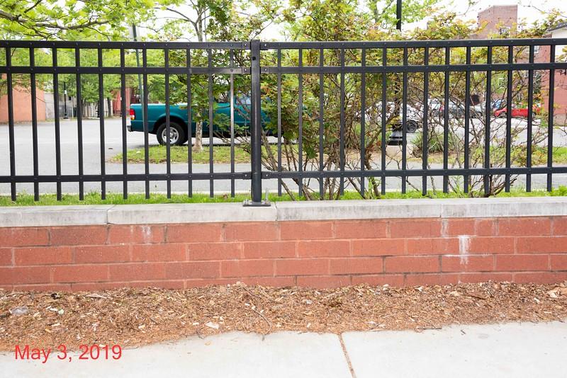 2019-05-03-365 E High & Parking Lot-009.jpg