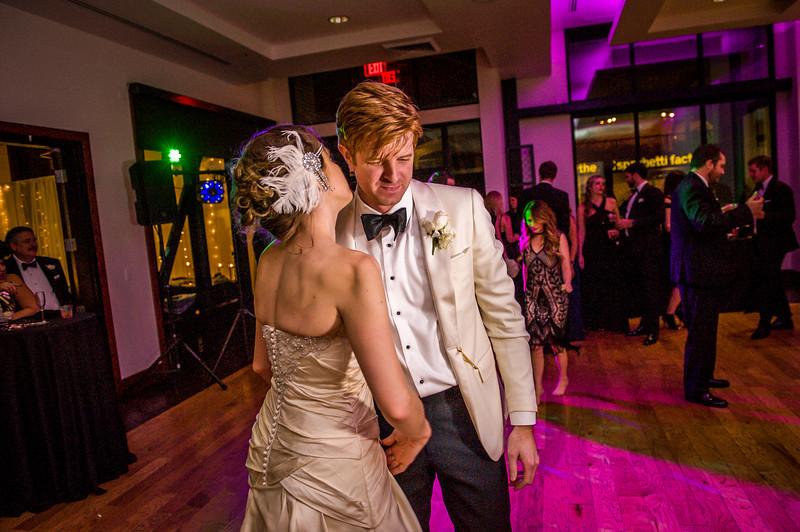 Danielle + Ryan Wedding Photos-574.jpg