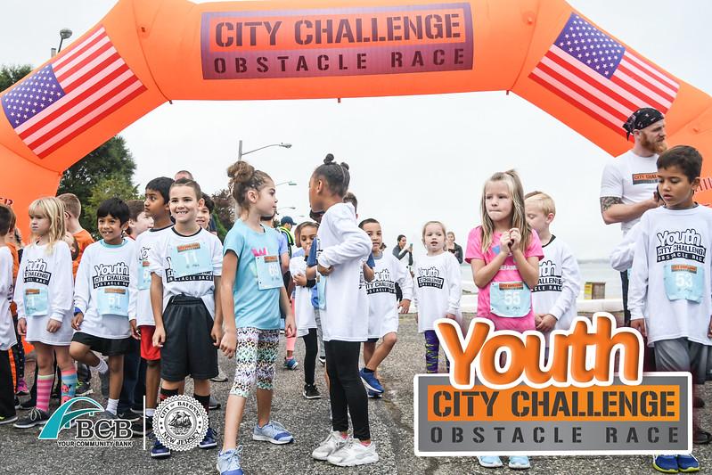 YouthCityChallenge2017-96.jpg