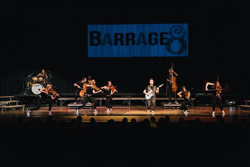 Mike Maney_Barrage - Night 2-67.jpg