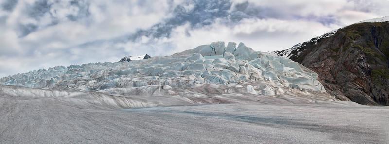 Mendenhall Panorama1.jpg