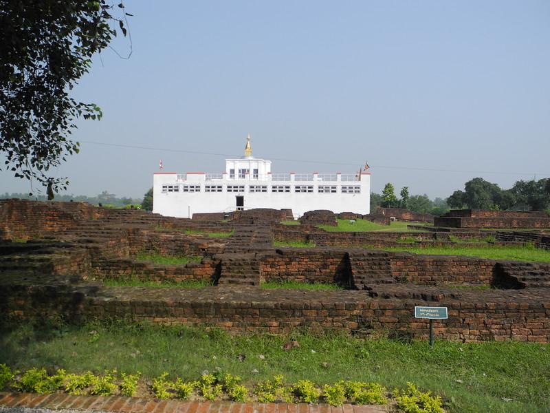 india&nepal2011 038.jpg