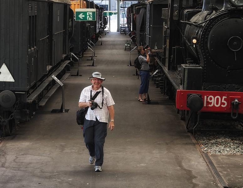Trainworks 7w.jpg